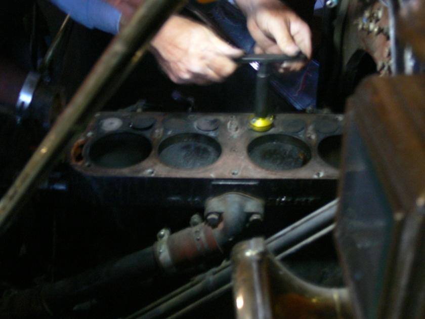 P1140811